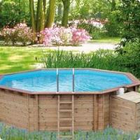 vendita piscine fuori terra
